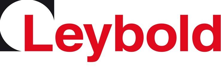 информация о компании Oerlikon Leybold
